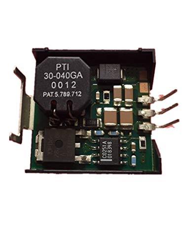 78SR105HC Power Trends IC