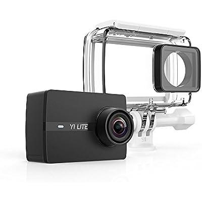 yi-lite-action-camera-4k-16mp-sports