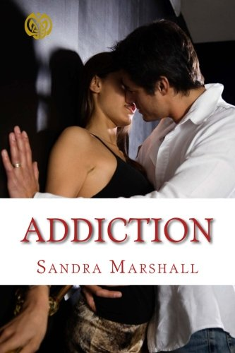Addiction (The Riverboat Mysteries) (Volume 2) pdf