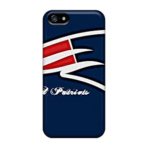 Awesome BXZ535LNYm DeannaTodd Defender Hard For SamSung Galaxy S6 Phone Case Cover - New England Patriots
