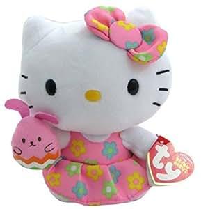 Hello Kitty Kitchen Black Friday