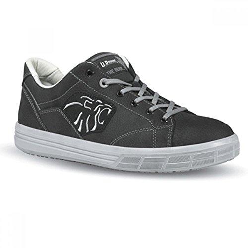 U de Power Zapatilla de Amazon S3Src ESD zapato de seguridad para hombre
