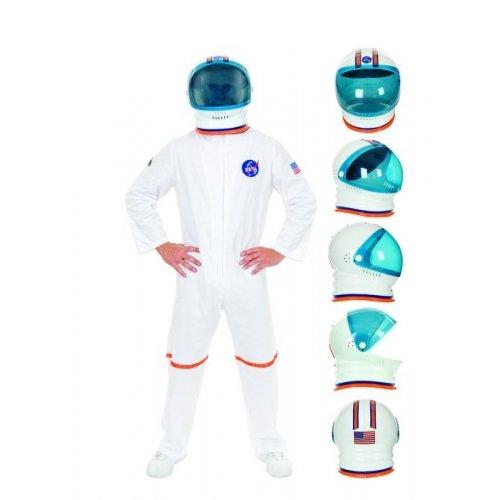 space helmet - 1