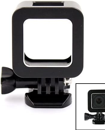 CNC Protector Frame Case for Gopro 4 Session