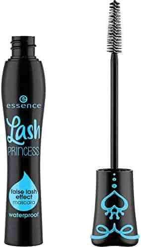essence   Lash Princess False Lash Waterproof Mascara   Vegan & Cruelty Free