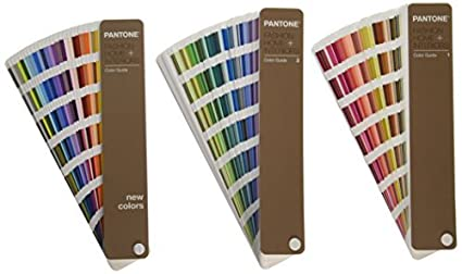 PANTONE FHIP110 Fashion, Home Interiors Color Guide By Pantone