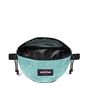 Eastpak Springer Bum Bag, 23 cm, 2 L, Seaside Stars