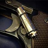 G-Sight 9mm Luger Training Laser Cartridge Gen 2