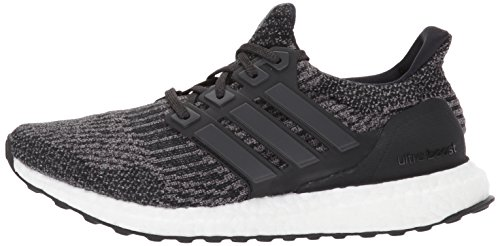 Boost White De Core Compétition Homme Black Running Adidas M Chaussures Ultra Utility w1n5FpU7qx