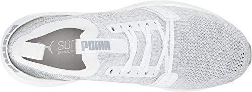 PUMA Women's Nrgy Neko Engineer Knit Sneaker