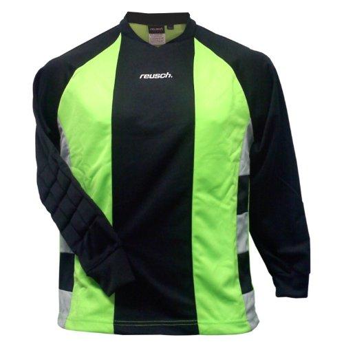 Womens Goalie Soccer Jerseys - 6