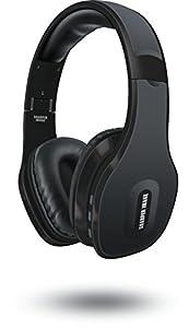 Over Ear Headphones Best Over Ear Headphones Review