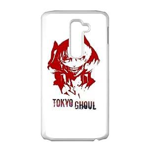 LG G2 Tokyo Ghoul pattern design Phone Case HTG228842