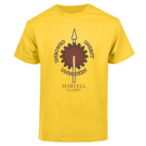 game-of-thrones-martell-t-shirt-yellow-xxl