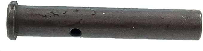 781-0735 by MTD CLIP RETAINING PIN