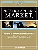 : 2009 Photographer's Market