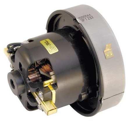 Motor, 120V, XL