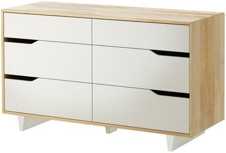 Commode Chambre Ikea