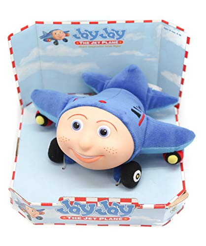 Top 10 Jay Jay The Jet Plane Games Of 2019 No Place Called Home