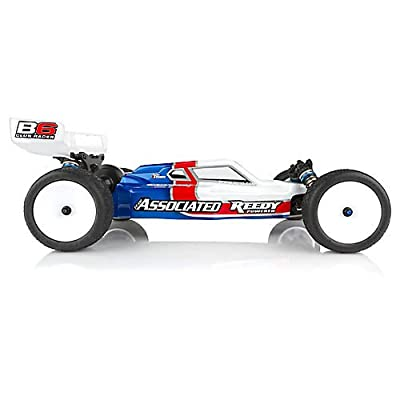 1/10 RC10B6 2WD Buggy Club Racer Kit