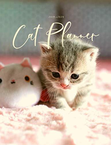 My Cat s Health Records: Cat Vaccin…