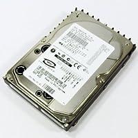 MAN3367MP Fujitsu MAN3367MP FUJITSU MAN3367MP