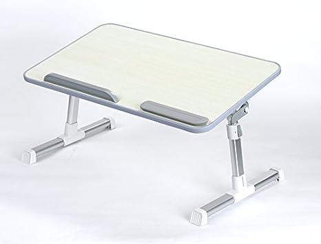 G4rce qualità regolabile per tavolo letto scrivania lettura