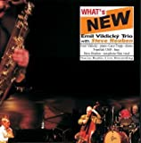 What's New: Live by Emil Viklicky
