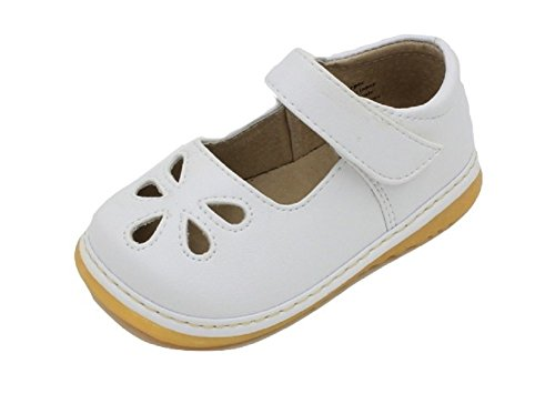 white-flower-punch-mary-jane-toddler-girl-squeaky-shoes-3