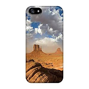 For Iphone 5/5s Case - Protective Case For FrenkNC Case