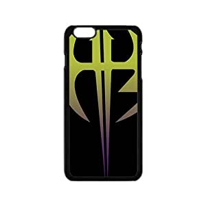 Cool-Benz WWE wrestling Phone case for iphone 6