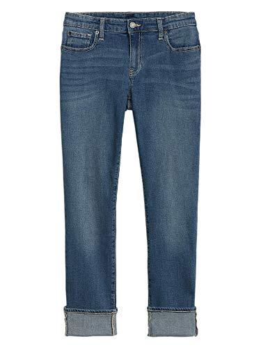 Gap Girls Jeans - 5
