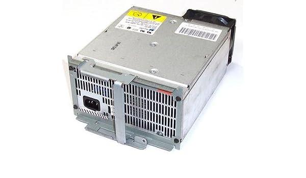 IBM 01K9878 Power Supply for 8662