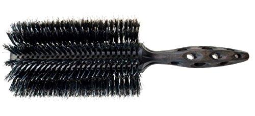 YS Park Hair Brush - Extra Long Styler YS105EL3 by Y.S.Park