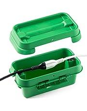 SockitBox Small Weatherproof Connection Box