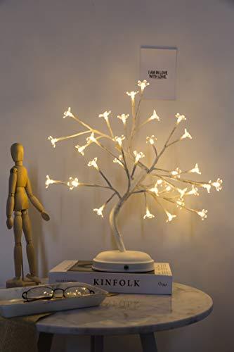 Opto Light Led Desk Lamp in US - 8