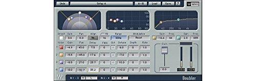 Waves Musicians 2 Bundle Native/TDM/SG by Waves (Image #5)