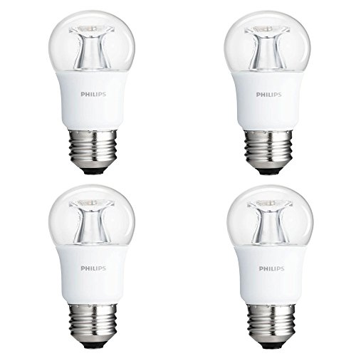 Philips 458760 Equivalent Dimmable Effect