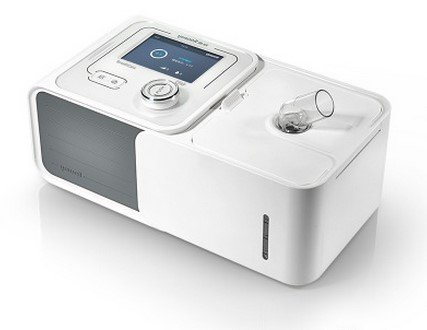 yh-360-ventilator-home-sleep-snore-snore-stopper-single-level-home-ventilator