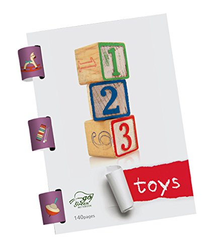 lainas-go-green-10x145mm-toys-design-notebook