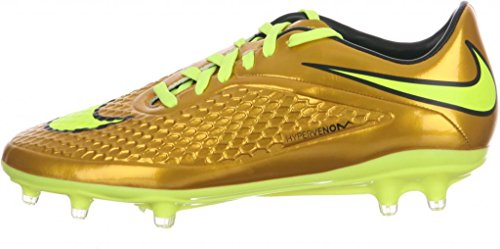 Tacchetti Da Calcio Nike Mens Hypervenom Phelon Fg Neymar