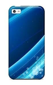 Excellent Re Generation Diy For SamSung Note 3 Case Cover Premium PC Case