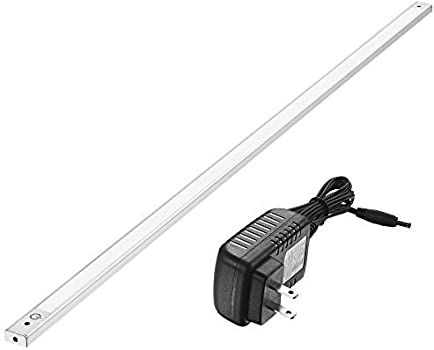 Phonar 48-Inch Under Cabinet Lighting 4000K