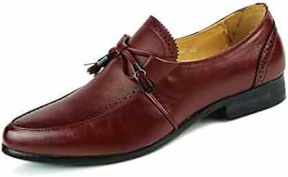 a2b574e0841e Shopping Color: 3 selected - Platform - Loafers & Slip-Ons - Shoes ...