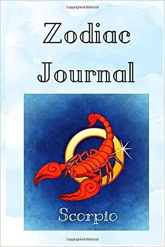 28 march horoscope scorpio or scorpio