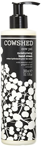 Cowshed Hand Cream
