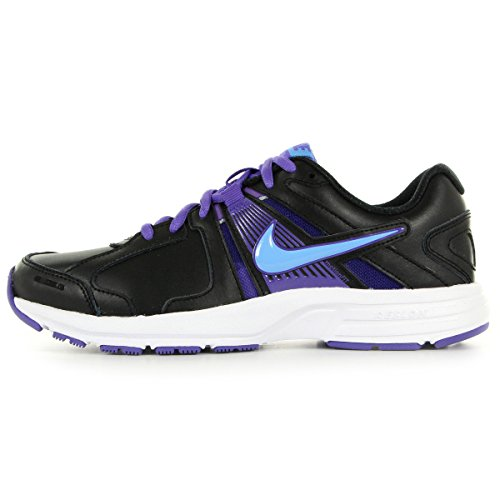 Nike Dart 10 Lthr 580436029, Damen Laufschuhe
