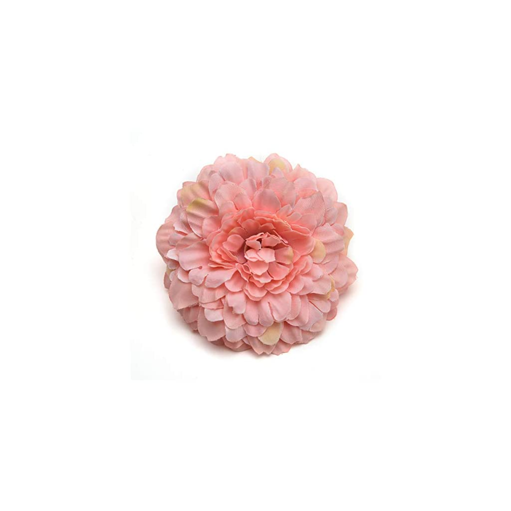 Silk Flowers In Bulk Wholesale Artificial Silk Flower Rose Bouquet