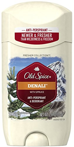 old-spice-fresh-collection-invisible-solid-denali-scent-mens-anti-perspirant-deodorant-26-oz-pack-of