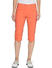 Womens Fly Front 24
